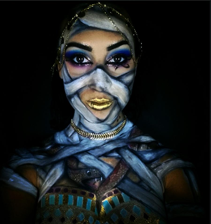 Landre Halloween2.jpg