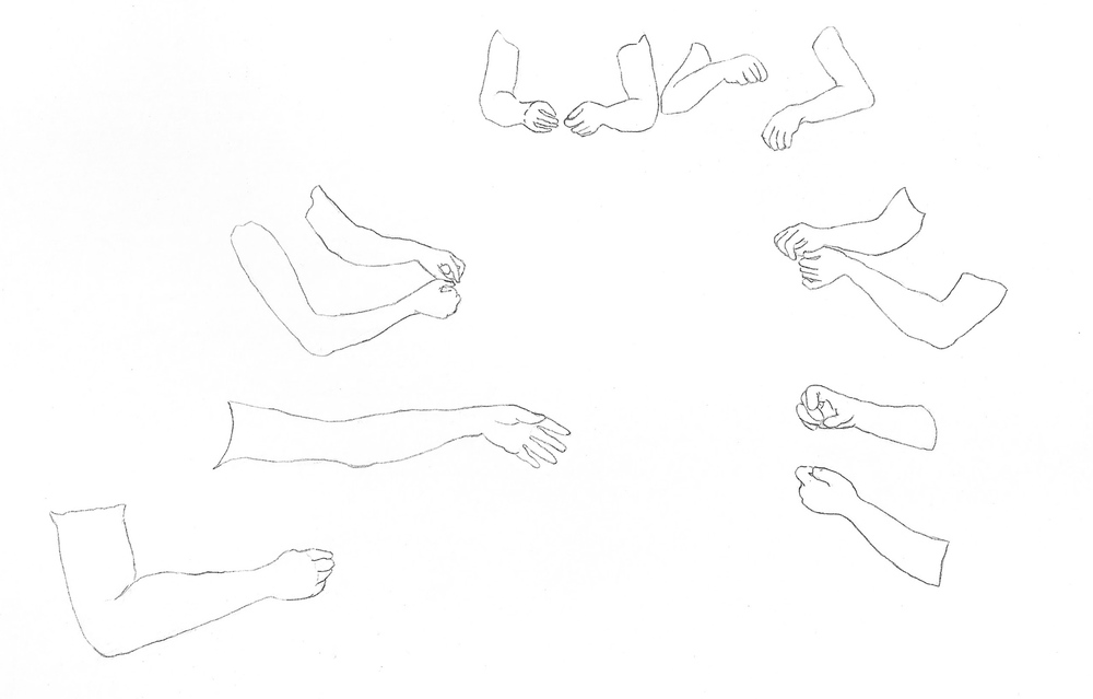 hand 3