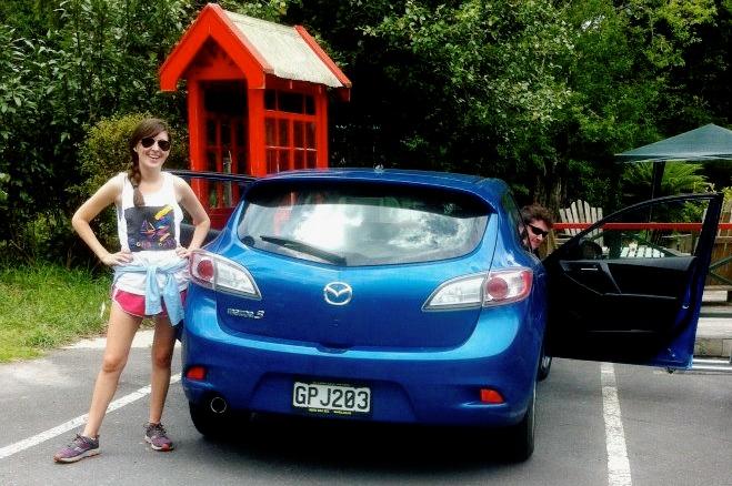 Mazda3NZ.jpg