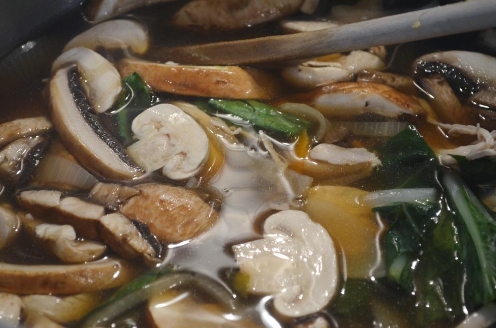 Pho-soup.JPG