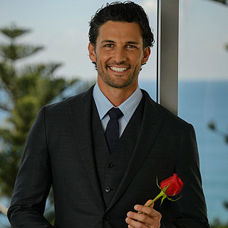Bachelor Australia is EXACTLY like the American hit series.  Source