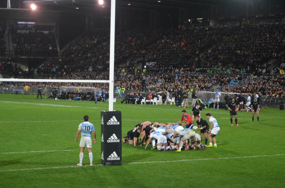 Scrum_AllBlacks.jpg