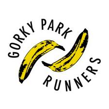 gorkypark.png