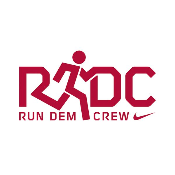rdc_logo.jpg