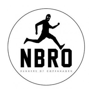 nbro_logo.jpg
