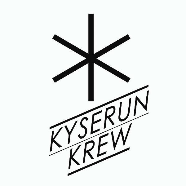 kyserkrew_logo.jpg