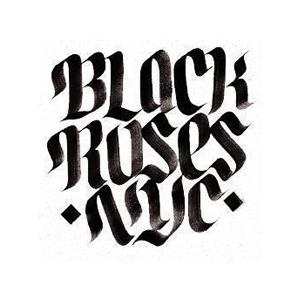 blackroses_logo.jpg