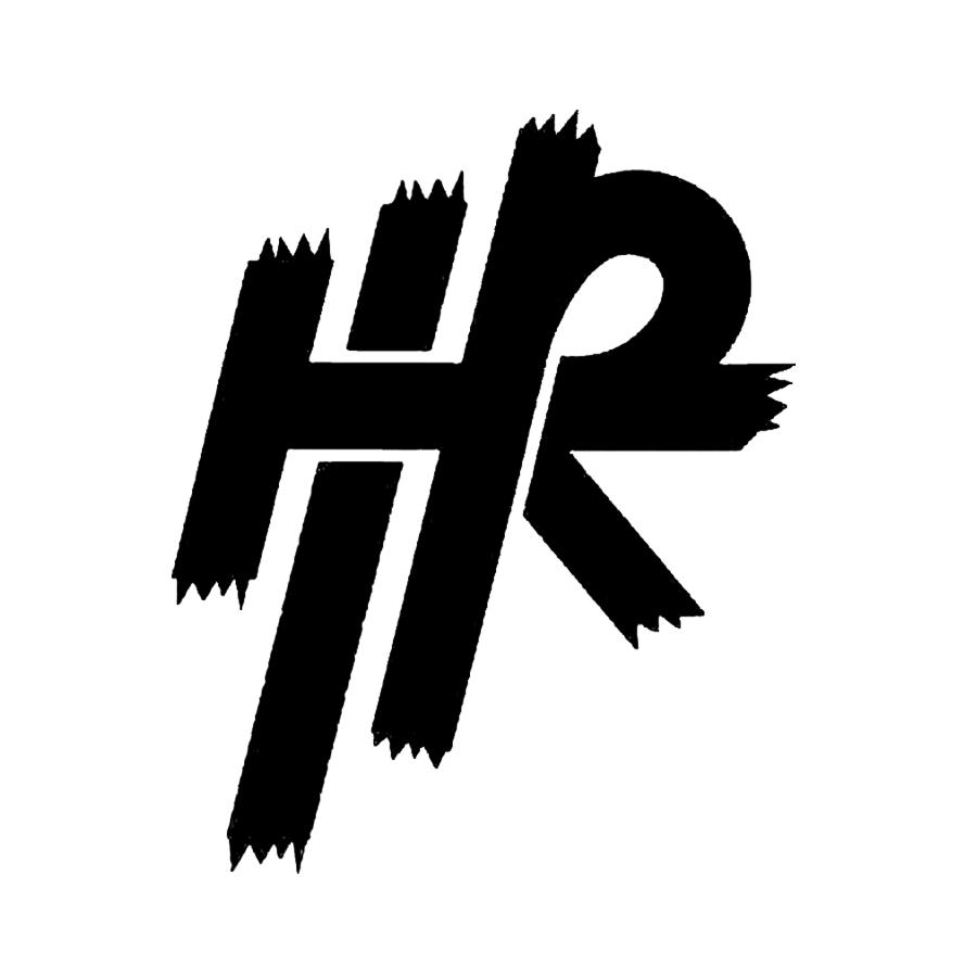 hongkong_logo.jpg