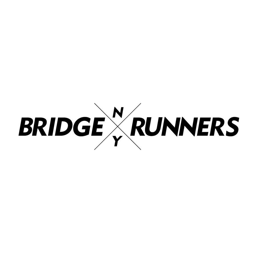 bridgerunners_logo.jpg