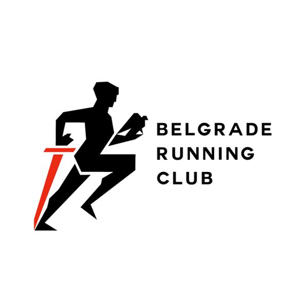 belgrad_logo.jpg