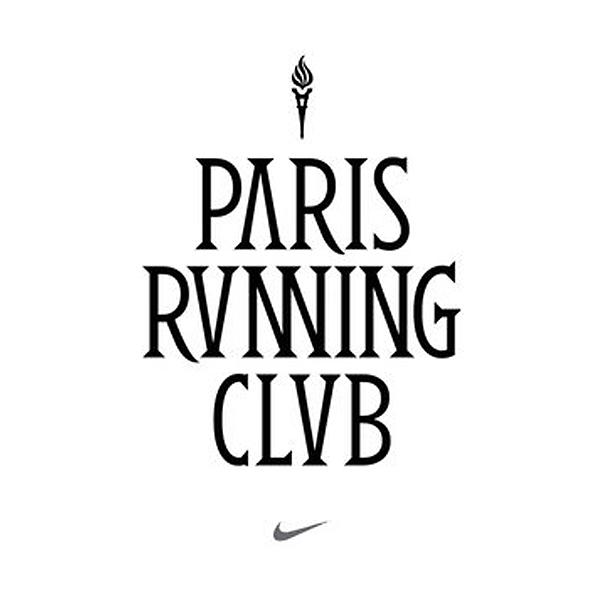 paris_logo.jpg