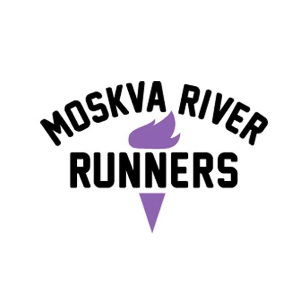 moscow_logo.jpg