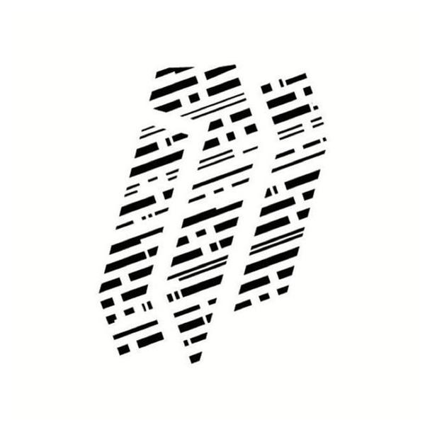 lyon_logo.jpg