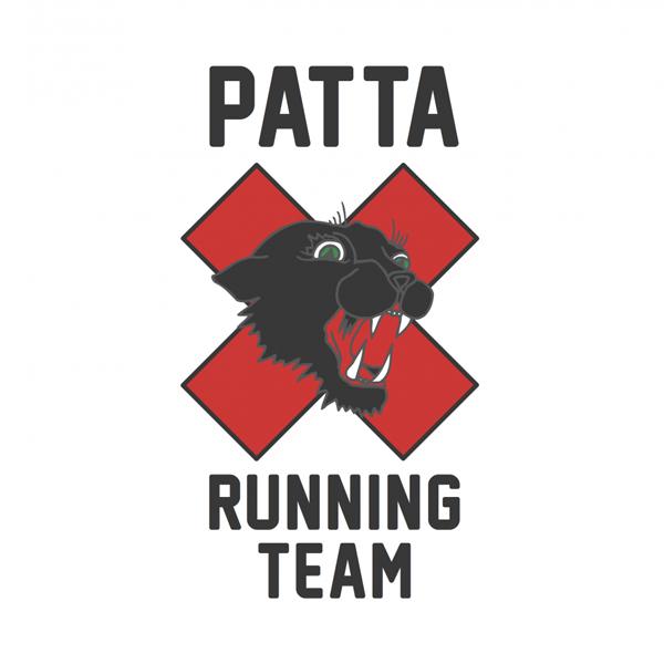 patta_logo.jpg