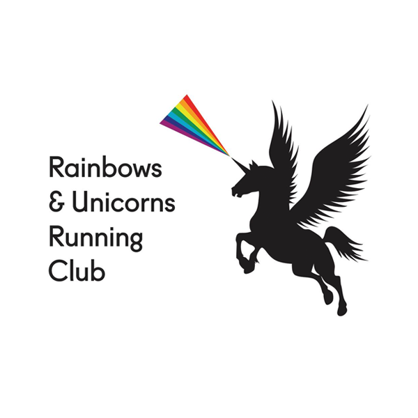unicorns_logo.jpg