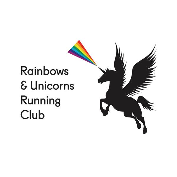 unicorns_logo.jpg