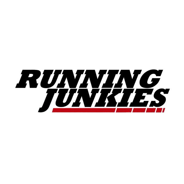 running_junkies_logo.jpg
