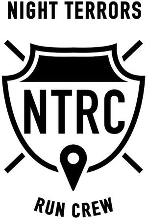 NTRC.jpg