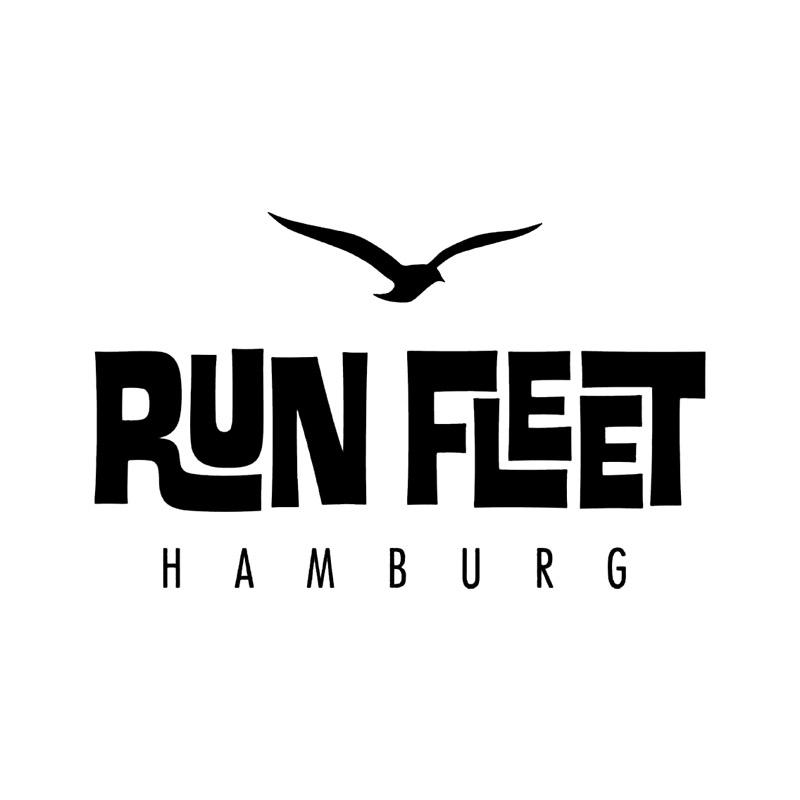 runfleet.jpg