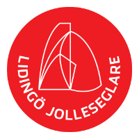 ljs_logo_rund.png