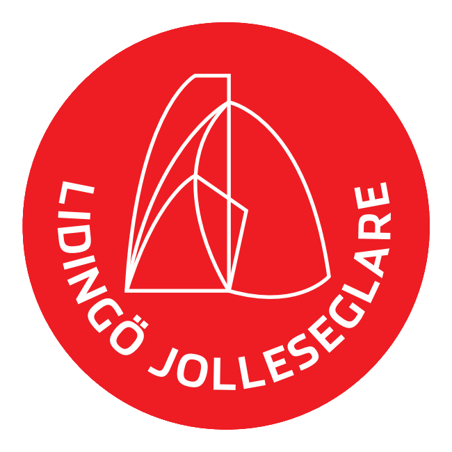tools-icon.jpg