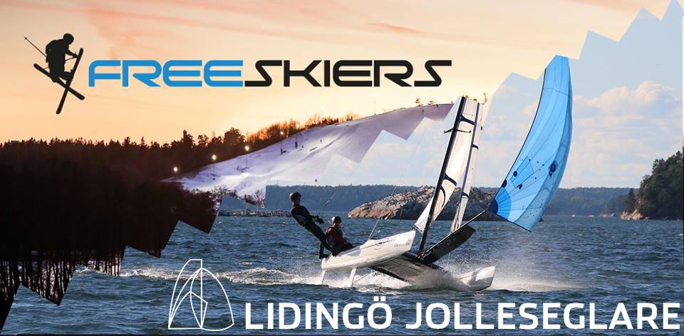 Freeskiers - LJS.jpg
