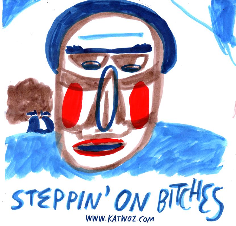steppin.jpg