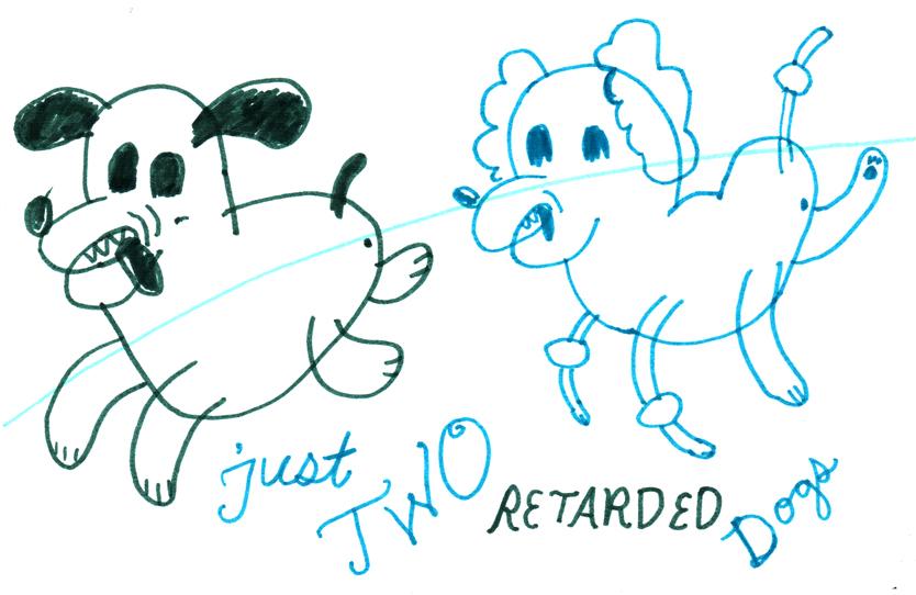 retarded_dogs.jpg