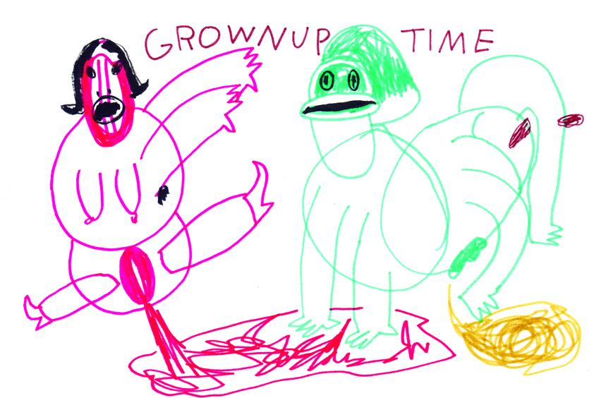 grownups.jpg