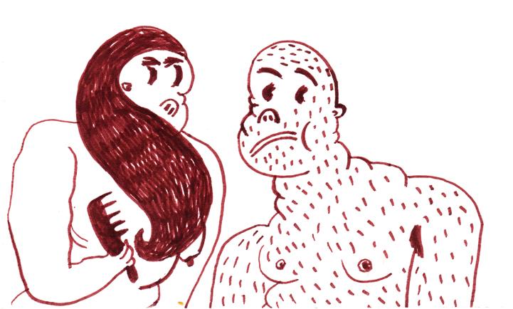 hairyhell.jpg