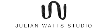 Julian Watts Studio