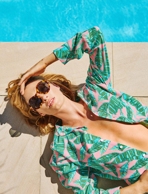 a summer rendezvous -