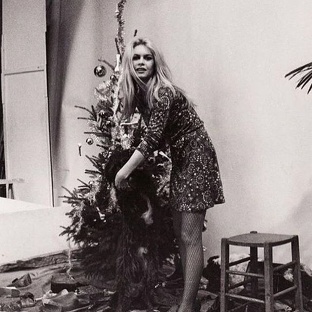 Lounge | Sleep | Play ~ Holiday countdown take 15% off everything online for a limited time. Code: HOLIDAY15 . . . . . . . . . . . . . . . . . #resortwear #resort #loungewear #lounge #sleep #pj #pyjamas #play #holiday #gifts #forher #tshirts #shirts #pants #tshirts #christmastree #christmas #bridgetbardot #xmas #summer #presentsforher #present #prints #silk #takeoff #liveonlywithlovingabandon