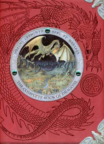 dragonology-book-cover.jpg