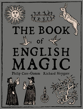english-magic.jpg