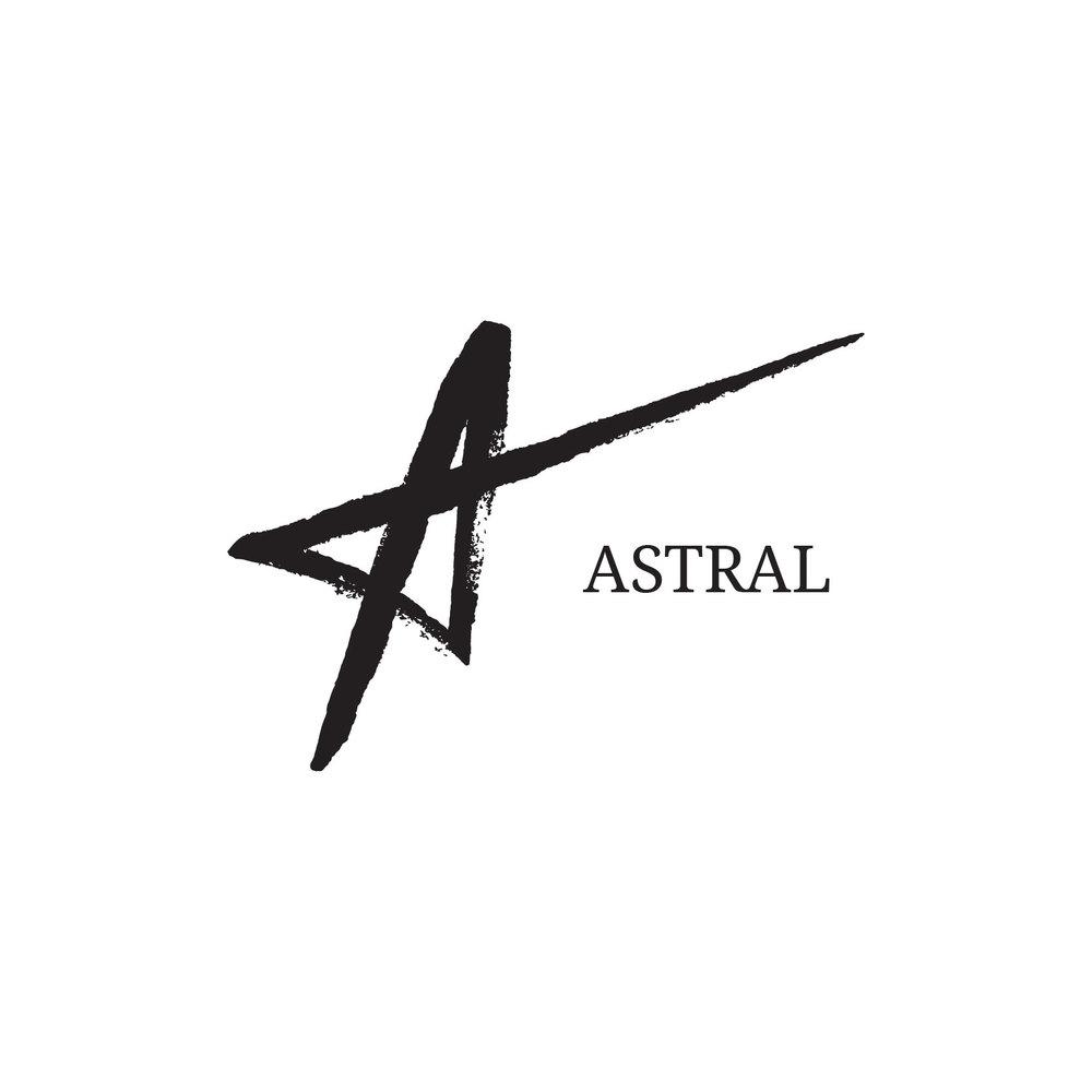 Logos 02-12.jpg