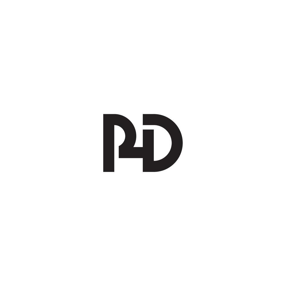 Logos 02-14.jpg