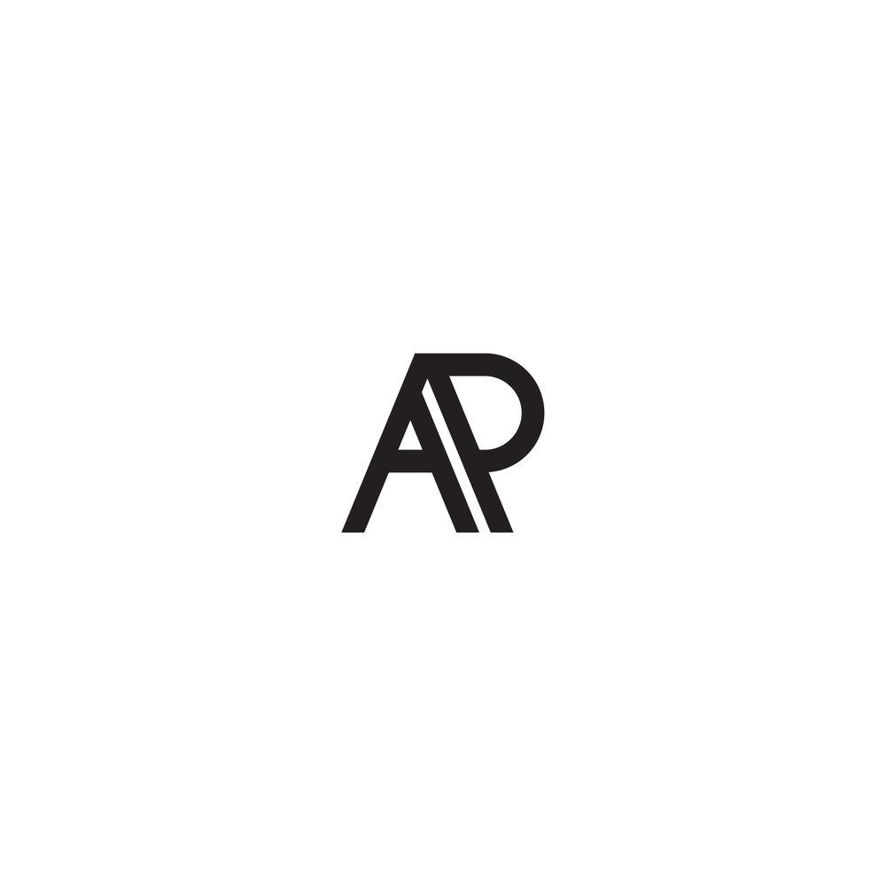 Logos 02-13.jpg