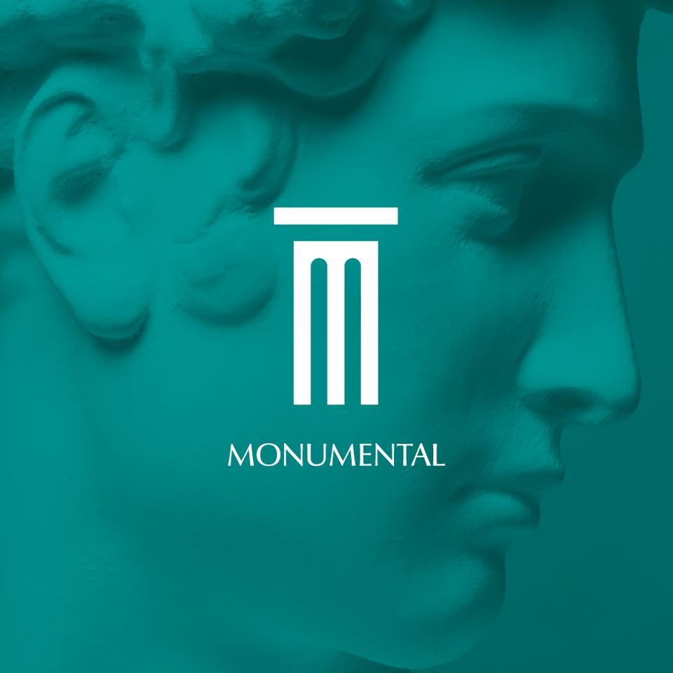 monumental logo 02.png