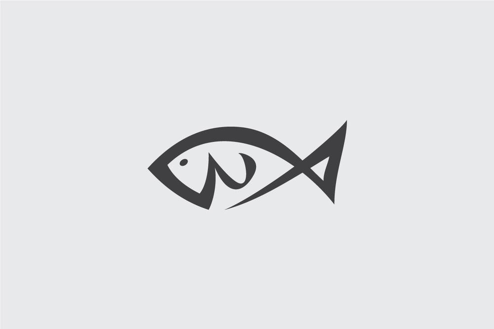 grey-fish.jpg