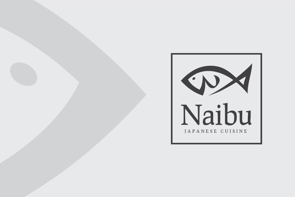 grey-logo.jpg
