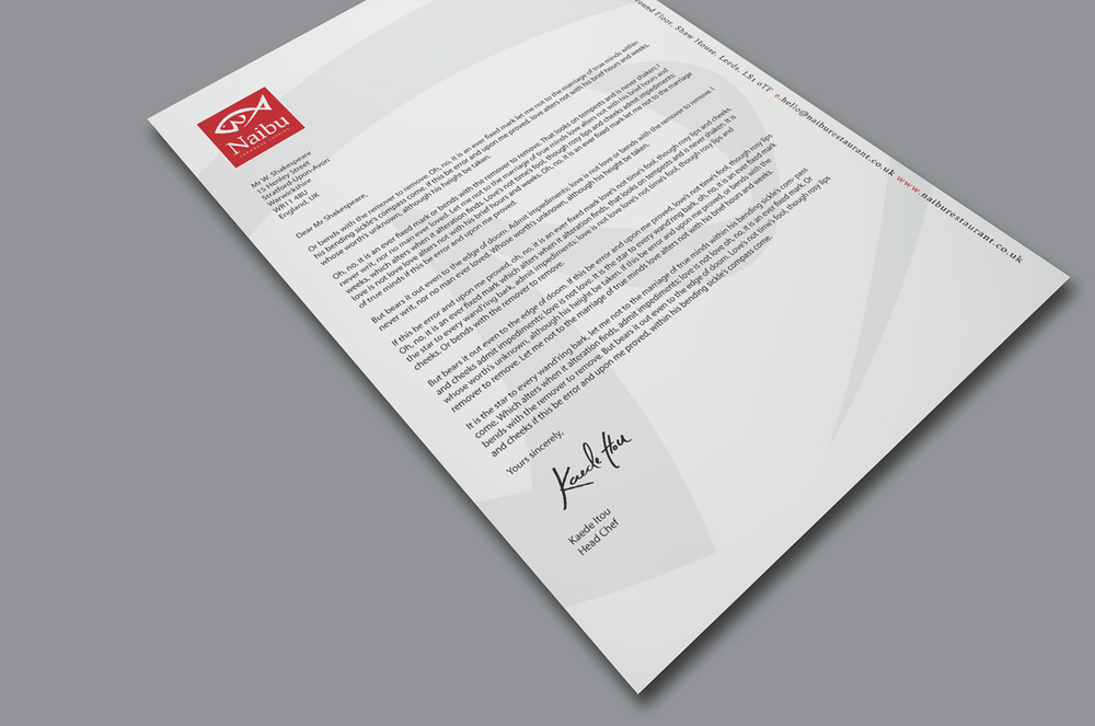 letterhead-with-text.jpg