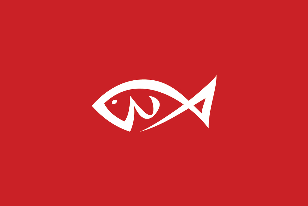 white-fish-on-red.jpg