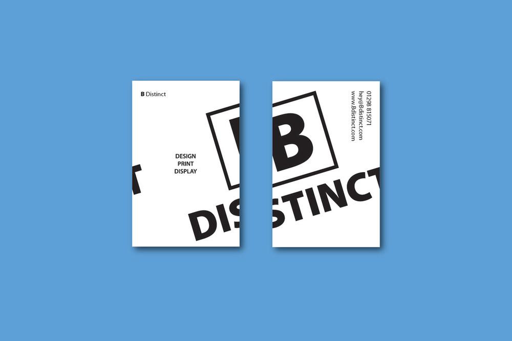 B-Distinct.jpg
