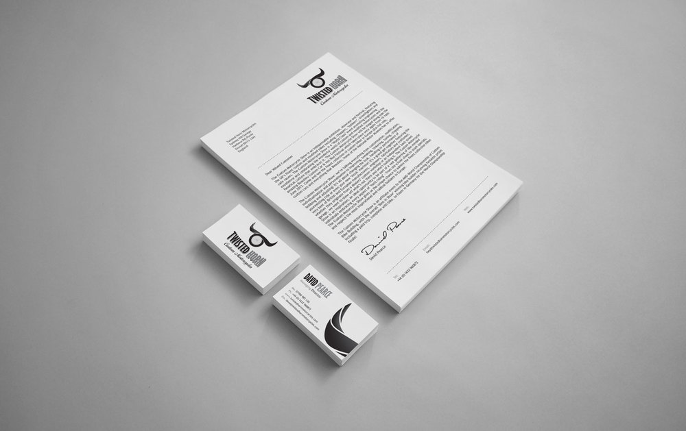 biz-cards-and-letterhead.jpg