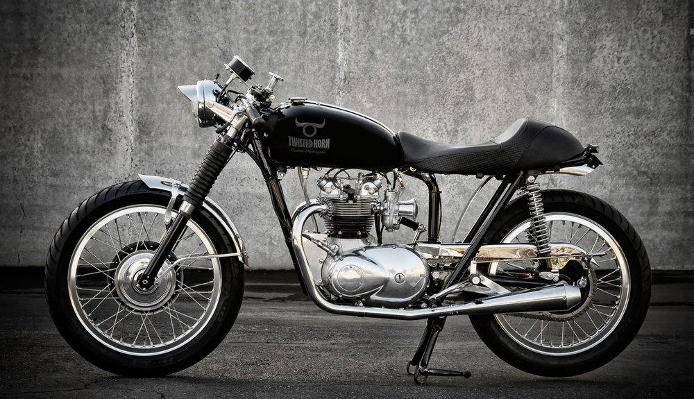 vintage-motorbike.jpg