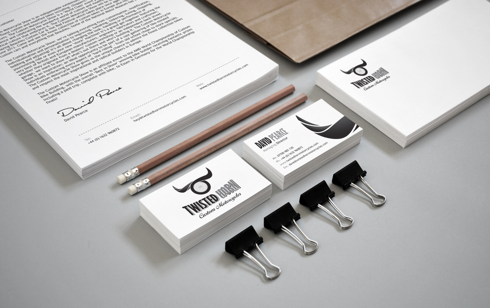 stationery-set.jpg