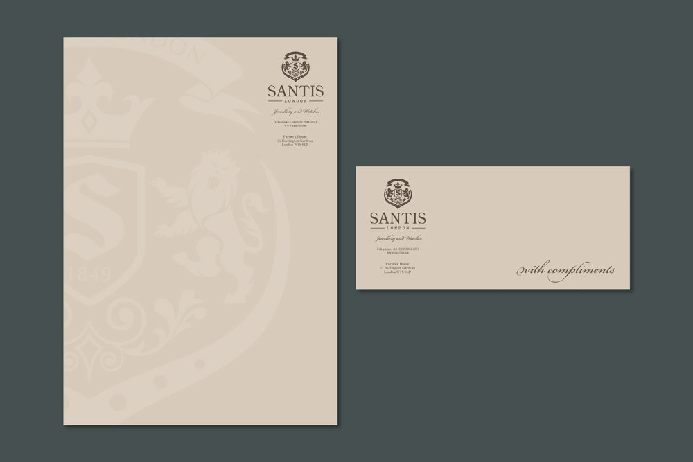 letterhead-and-envelope.jpg