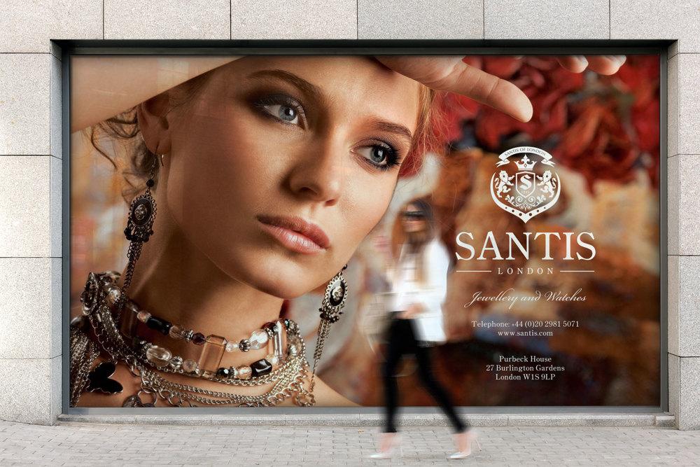 Santis-ad.jpg