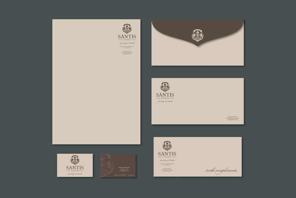 Santis-stationery-set.jpg